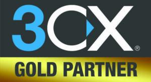 Gold_Partner_Logo-1-e1522757313686