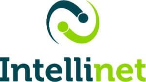 intellinet_2020-10-01-09-56-41_cache.2020-10-01-09-56-41